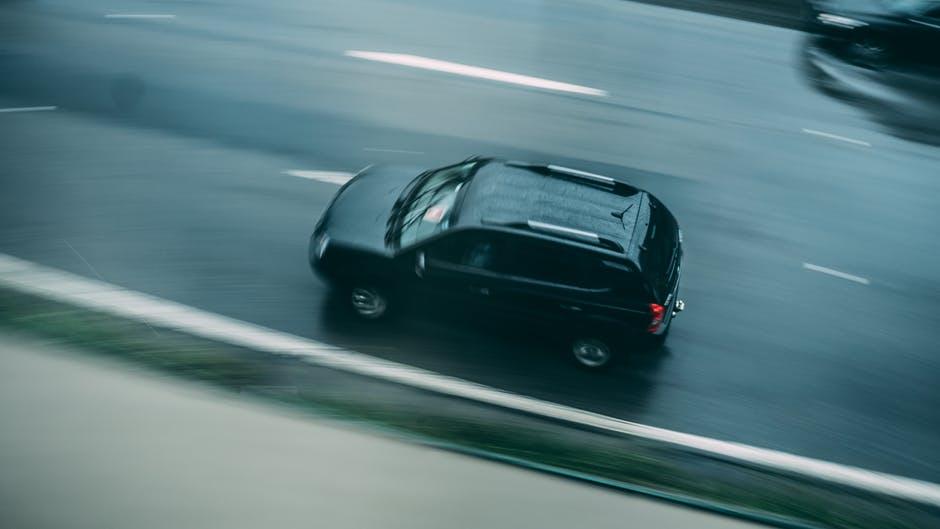Zatrzymanie prawa jazdy - Pomoc Prawna