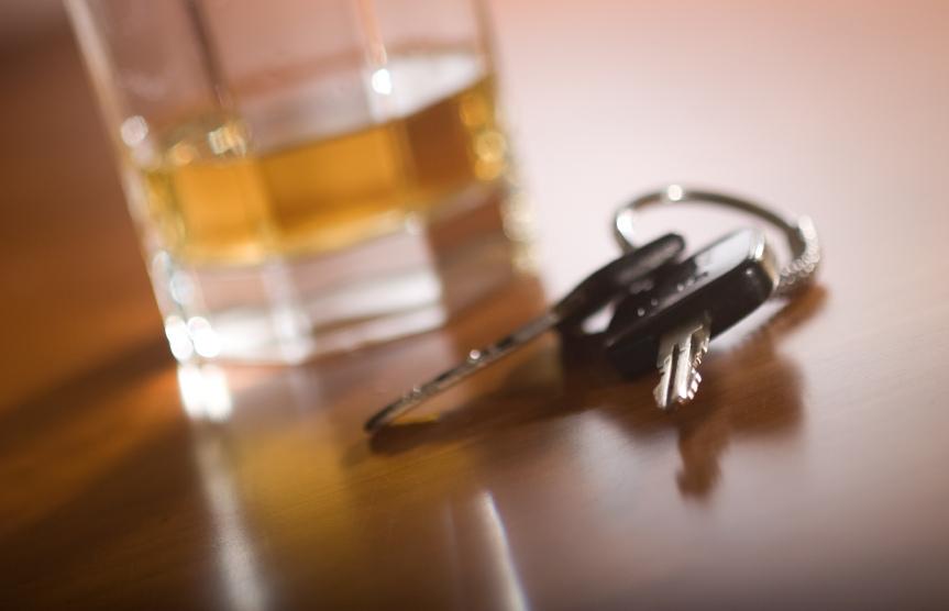 art 187 - jazda po alkoholu