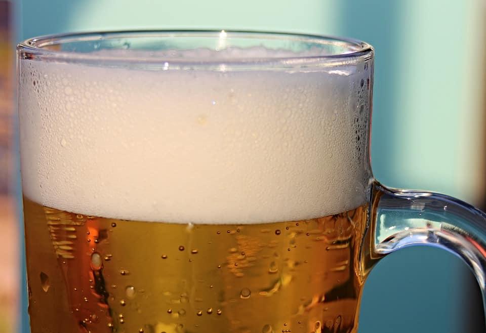 Jazda po spo,zyciu alkoholu - najważniejsze odpowiedzi