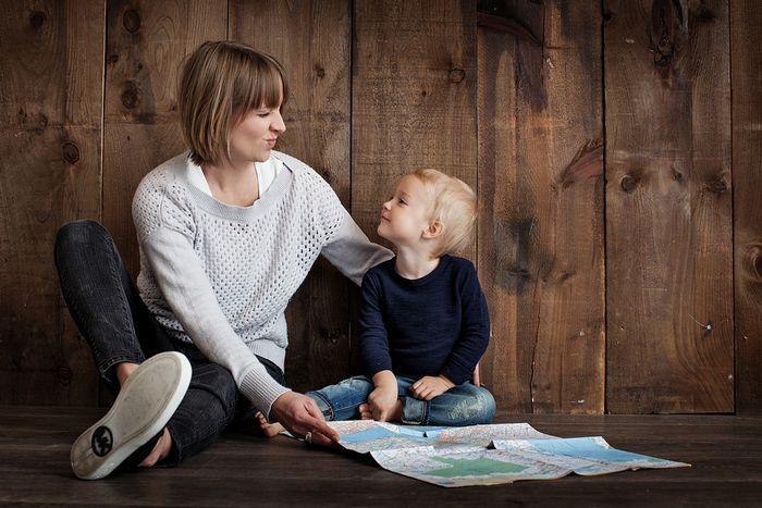Jakie środki może podjąć Sąd rodzinny względem rodziców dziecka stosującego przemoc w szkole? - Pomoc Prawna